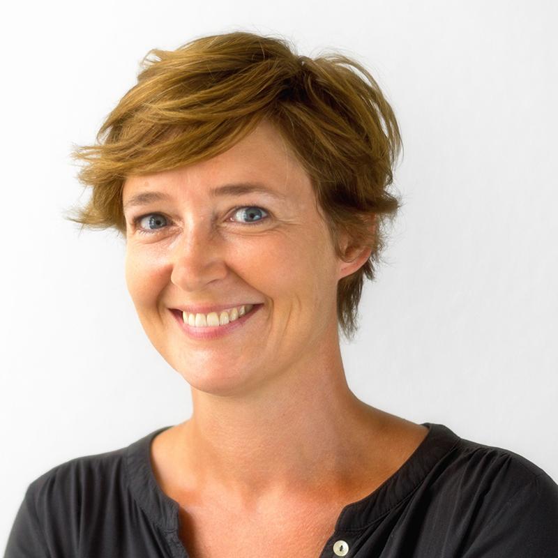 Daniela Schönfelder